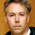 "Beastie Boys Co-Founder Adam ""MCA"" Yauch Dead at 47"
