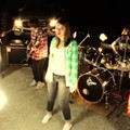 """Premiere: St. Louis' Million Hits Releases Video for """"Surrender to the Power of Rock & Roll"""""""