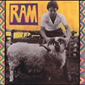 Paul McCartney's <em>Ram</em>: An Appreciation of the Album that Made Him a Pariah