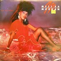 Second Spin: Meli'sa Morgan, <em>Do Me Baby</em>