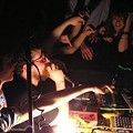 Concert Review: Dan Deacon at the Billiken Club, April 12, 2008