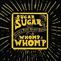 Funky Butt Brass Band to Release <em>Sugar Sugar Whomp Whomp</em> This Saturday: Listen Now