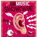 The Complete 2014 RFT Music Showcase Schedule