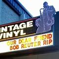 [Updated] Bob Reuter Memorial Set For September 8 at Casa Loma Ballroom