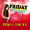 """Rebecca Black's """"Friday"""" Embroiled In Viral Video Equivalent Of Label Dispute"""