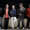Italian Prog-Rock Kings Goblin Will Play at 2720 Tonight: Interview Extras