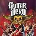 Interview: Kai Huang, CEO of RedOctane, a.k.a. The Company Behind <em>Guitar Hero</em>