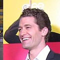 Matthew Morrison Cancels St. Louis Show to Join NKOTBSB Tour: Of Course He Does