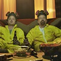 <I>Breaking Bad</I>'s Best Musical Moments
