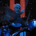 Show Review: R.E.M. at the United Center, Chicago, June 6, 2008