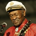 Hail, Hail: Chuck Berry turns 85