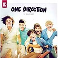 One Direction tops Billboard Chart: America, your biggest group is a boy band. In 2012.