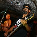 Show Review: Fishbone Brings its Unstoppable Punk-Funk Circus to the City Museum, Thursday, June 3