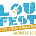 LouFest 2011: What to Expect, What to See and More