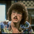 Weird Al's <i>UHF</i> Turns 25 and the World Finally Catches Up
