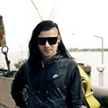 Win Skrillex Tickets For Tonight's Sold Out Pageant Show [Update With Winner]