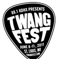 Twangfest/KDHX SXSW Day Party Lineup features the Baseball Project, Viva Voce, Someone Still Loves You Boris Yeltsin, more
