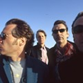 Interview: The Fleshtones' Keith Streng on New York, the Ramones, Lenny Kaye and Rock & Roll