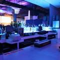 Lure Nightclub -- a.k.a. Amnesia -- Again Loses Its Liquor License