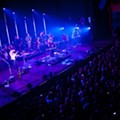 Bon Iver At The Pageant, 9/11/11: Review, Photos and Setlist