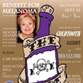 Melanoma Benefit at the Trade, Tonight! 5 p.m. to 3 a.m.