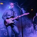 Indie Rock: Meet the 2014 RFT Music Award Nominees