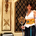 St. Louis Symphony Announces Ten New <i>Live at Powell Hall</i> Concerts