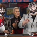 Ranking the Gathering of the Juggalos Infomercials