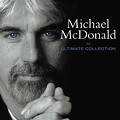Show Review + Setlist: Michael McDonald Brings It All Back Home at the Touhill, Friday, July 23