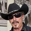 Kinky Friedman on Animal Rights