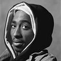 Tupac Shakur, Fifteen Years After His Death: Not Just A Thinker, Not Just A Thug