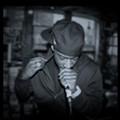 Black Milk at the Gramophone, 3/11/12: Review