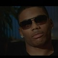 Nelly Guest Stars on <em>CSI:NY</em> Tomorrow, October 8