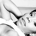 Tia Fuller on Backing Beyoncé and Her Fourth Album <i>Angelic Warrior</i>