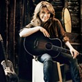 Interview Outtakes: Patty Loveless, Playing at the Sheldon Tonight