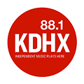 KDHX Moving To Grand Center -- Specifically, the Old Creepy Crawl Location