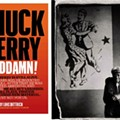 <i>Esquire</i>'s Luke Dittrich on How He Got the Chuck Berry Feature, in the January Issue