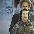 Simon and Garfunkel Documentary Screening This Week