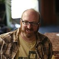 A Conversation With A Metal Nerd: Brian Posehn is Coming to Town This Week