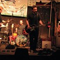 St. Louis at SXSW: The Pragmatic, Black Spade, Theodore and more