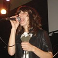 Show Review + Setlist: The Fiery Furnaces at the Old Rock House, Saturday, January 23