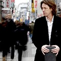 Interview Outtakes: Sting's Guitarist, Dominic Miller, on His Solo Career and Guitar Heroes