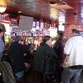 The Nine Best Neighborhood Bars in St. Louis: 2013