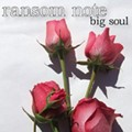 Ransom Note Digs Deeper and Rocks Harder on <i>Big Soul</i>