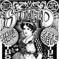 Pete Stein Benefit: Tonight At Off Broadway