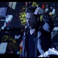 Nickelback Writes Song Inspired By Ferguson Unrest, Finally
