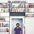 Blank Space Begins Major Expansion on Cherokee Street