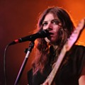 Chill Out, Everybody: Best Coast at the Firebird: Review and Setlist