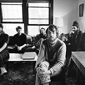 Fleet Foxes Coming to the Pageant