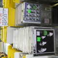 Photos: Beatles Day at Vintage Vinyl, September 9, 2009